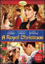 A Royal Christmas -