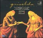 A. Scarlatti: Griselda