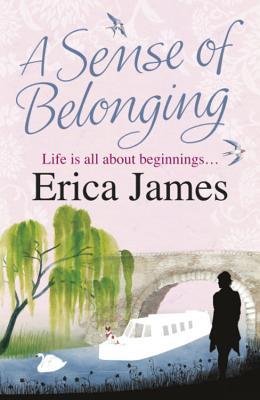 A Sense of Belonging - James, Erica