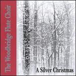 A Silver Christmas