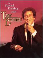 A Special Evening with Tony Bennett -
