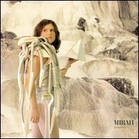 (A)spera - Mirah