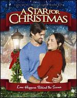 A Star for Christmas - Michael Feifer