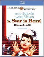 A Star Is Born [Blu-ray] [2 Discs]