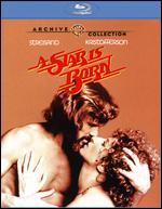 A Star Is Born [Blu-ray] - Frank Pierson