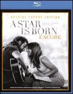 A Star Is Born: The Encore [Blu-ray]