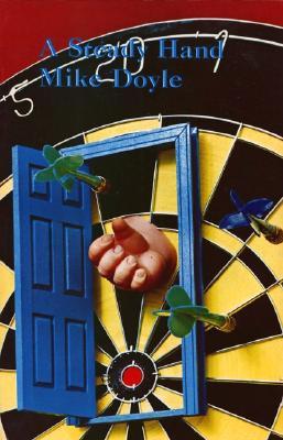 A Steady Hand - Doyle, Mike