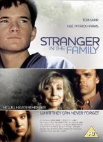 A Stranger in the Family - Donald Wrye