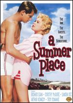A Summer Place - Delmer Daves