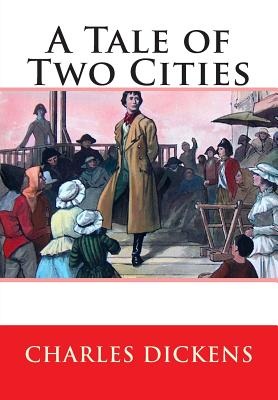 the price of love in a tale of two cities by charles dickens Mob mentality in a tale of two cities by charles dickens essay mob mentality is the idea that when a big group of people are together they loose their sense of individualism and moral constraints to follow blindly what they are told.