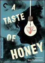 A Taste of Honey [Criterion Collection]