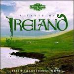A Taste of Ireland: Irish Traditional Music