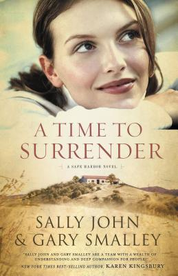 A Time to Surrender - John, Sally