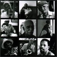 A Toda Cuba Le Gusta - Afro-Cuban All Stars