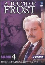 A Touch of Frost: Series 04