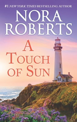 A Touch of Sun: A 2-In-1 Collection - Roberts, Nora
