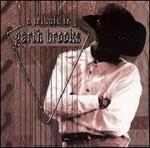 A Tribute to Garth Brooks [Big Eye]