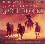 A Tribute to Garth Brooks