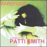 A Tribute to Patti Smith