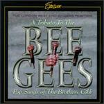 A Tribute to the Bee Gees: Pop Songs of the Brothers Gibb