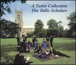 A Tudor Collection