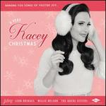 A  Very Kacey Christmas