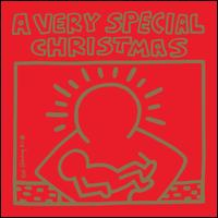 a very special christmas various artists - A Very Special Christmas