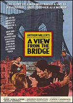 A View from the Bridge - Sidney Lumet