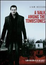 A Walk Among the Tombstones - Scott Frank