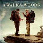 A Walk in the Woods [Original Motion Picture Soundtrack]