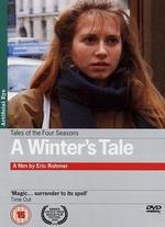 A Winter's Tale - Eric Rohmer