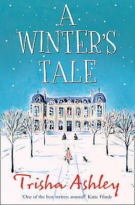 A Winter's Tale - Ashley, Trisha