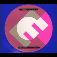 ABBA-Esque Pt.2 (Remixes) - Erasure