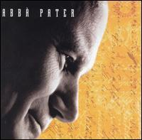 Abba Pater - Pope John Paul II