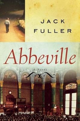 Abbeville - Fuller, Jack