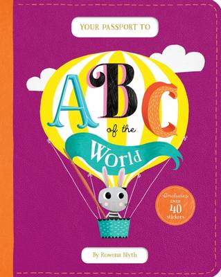 ABC of the World -