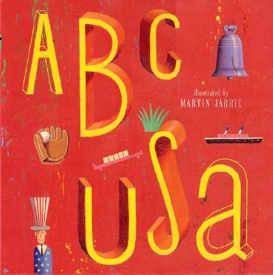 ABC USA -