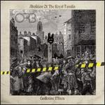 Abolition of the Royal Familia [Guillotine Mixes]