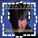 Abominable Showman [2017 Bonus Tracks] [LP]