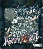 Abominationz [Monoxide Version]