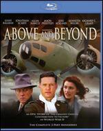 Above and Beyond [Blu-ray] - Sturla Gunnarsson