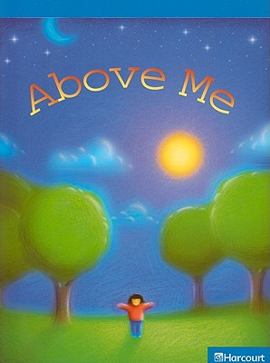 Above Me - Renee, Wendi