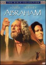 Abraham - Joseph Sargent