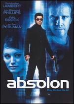 Absolon -