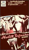 Absolute Beginners [30th Anniversary Edition] [Blu-ray] - Julien Temple