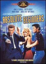 Absolute Beginners - Julien Temple