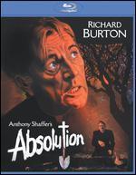 Absolution [Blu-ray]