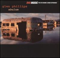 Abulum - Glen Phillips