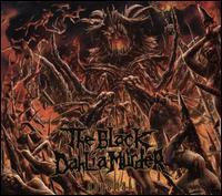 Abysmal - The Black Dahlia Murder
