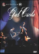 Ac�stico MTV: Gal Costa